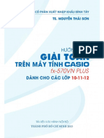 a Full-SACH FX-570VN Plus-TOAN THPT.pdf