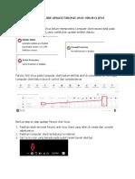 MANUAL GUIDE UPDATE FARONIC ANTI VIRUS (CLIENT).pdf