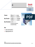 102271168-M4-Spool-Replacement.pdf