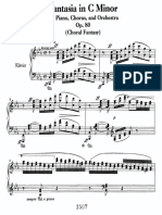 BEETHOVEN Fantasia.pdf