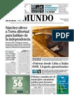 Mundo 0407 Malu