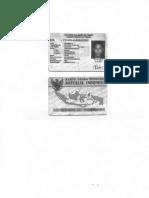 NIK.pdf