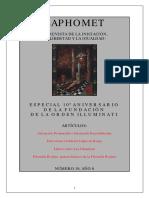 Baphomet Revista Illuminati__.pdf