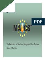 observation_of_real_fires.pdf