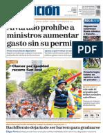 La Nacion_02-07-2018