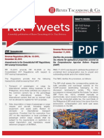 Tax Rulings - January-2016.pdf