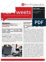 Tax Rulings - December 2015.pdf