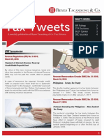 Tax-Tweets-April-2016.pdf