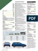 FICHA-TECNICA-VOLKSWAGEN-GOLF-1.4-TSI-HIGHLINE.pdf