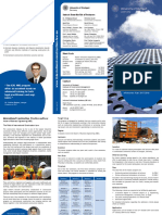 ICPL Marketing-Flyer 2017-2018 DIN A4