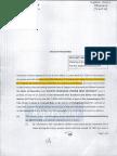 L'intégralité du document incriminant l'ancien ministre Showkutally Soodhun