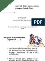 MATERI-SEMINAR-pra-nikah.pdf
