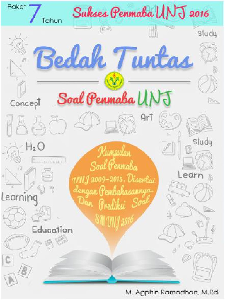 edoc.site ebook-bedah-tuntas-soal-penmaba-unj-2016.pdf 02ecd61933