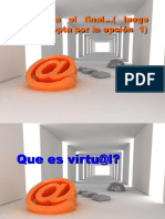 virtual.pps