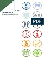 management_handbook.pdf