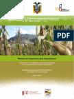 Manejo Integrado del Cultivo del.pdf