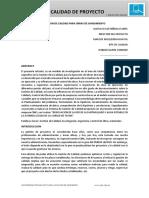 GESTION DE CALIDAD EN OBRAS DE SANEAMIENTO.docx