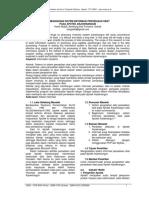 ipi266863.pdf
