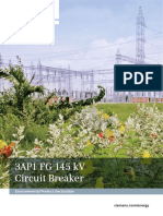 umweltdeklaration-3ap1fg145kv-en-2013-08-screen.pdf