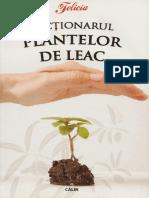 Dictionarul plantelor de leac.pdf