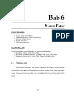 Sistem Pakar.pdf