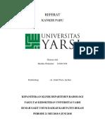 Referat Radiologi Cover