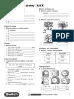 02-vocabulary_grammar_3star_welcome.pdf