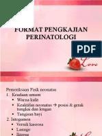 REVIEW FORMAT PENGKAJIAN PERINA.pptx