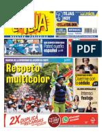 La Teja_02-07-2018.pdf
