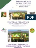 PROGRAM INSTALASI PELATIHAN 2018 FIXED.pdf