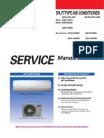 76649526-AQV-NSB.pdf