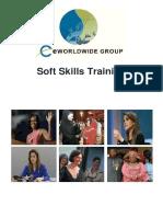 Soft Skills Development Portfolio - Modules.docx