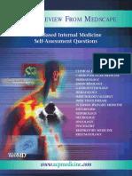 medscape.pdf