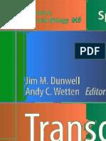 Transgenic Plants-Methods and Protocols 2012.pdf