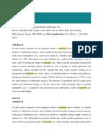 JURNAL 1.docx