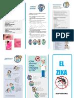 EL ZIKA.docx