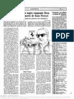 ABC-16.08.1988-pagina 047