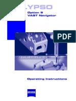 Calypso_09_VAST_Navigator.pdf