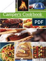 1405015872_FreeE-CookbookCamping(2).pdf