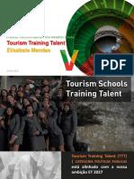 1.Turismo de Portugal