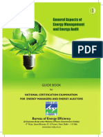 T_5053_GENERAL_ASPECTS_OF_ENERGY_MANAGEMENT_AND_ENERGY_AUDIT.pdf