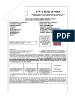 Ibps Po Admit Card In Pdf
