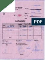 Sj Doc 010218 Pati 2 Safira (300 Box Manggis)