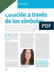 Curacion con Simbolos.pdf