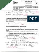 examenfisicacuantica I.pdf