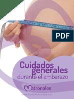 cuidados-generales-embarazo