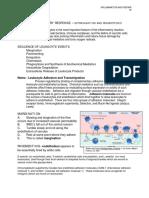 2006_inflam_pp18-36.pdf