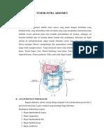129899506-tumor-intraabdomen.docx