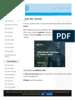 349379347-Tipos-de-versos-pdf.pdf