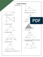 triangulos isosceles.docx